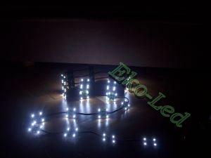 Listwy i moduły LED