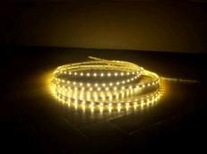 Taśma elastyczna LED